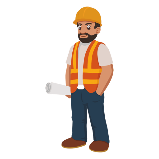 ab8d7f5047b1673c44f91fae53039bc6-construction-worker-cartoon-by-vexels.png