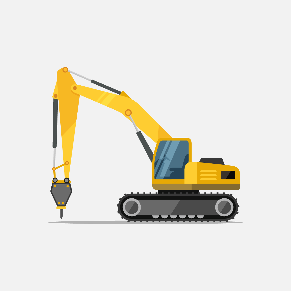 —Pngtree—hydraulic-jackhammer-special-machines-for_4843138.png
