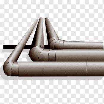 petroleum-industry-euclidean-derrick-oil-pipeline-png-clip-art-thumbnail.png